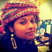 Prashaste Sinha Travel Blogger