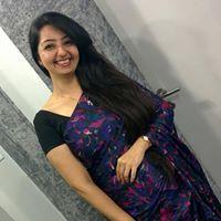 Priyanka Chandarana Travel Blogger