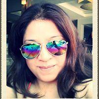 Jazneet Kaur Travel Blogger