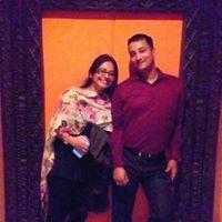 Ashwin Shah Travel Blogger