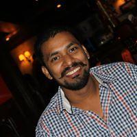 Prithvi Raj Travel Blogger