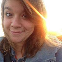 Rachel Elizabeth Travel Blogger