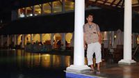Om Singh Travel Blogger