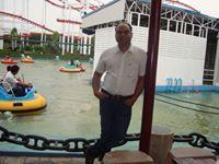 Sudhakar Reddy Travel Blogger