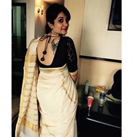Shiksha Khanchandani Travel Blogger