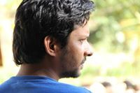 Himanshu Prajapati Travel Blogger