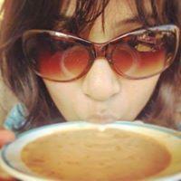 Swati Maheshwari Travel Blogger