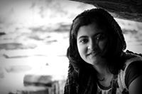 Ankit Surya Travel Blogger