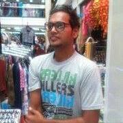 Mahesh Nirbhawane Travel Blogger