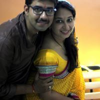 Saakshi Maheshwari Travel Blogger