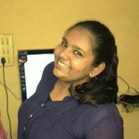 Shraddha Modi Travel Blogger