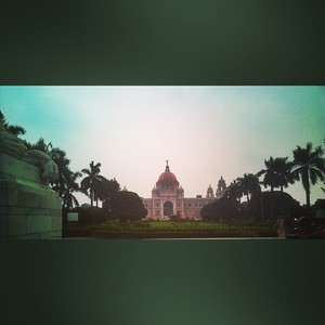 Kolkata - City of Joy