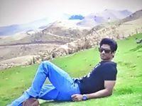 Amitabh Sen Travel Blogger