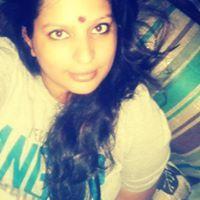 Jyotsna Mishra Travel Blogger
