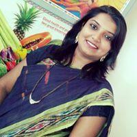 Sonal Shah Travel Blogger