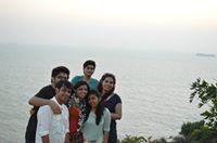 Tejal Kothari Travel Blogger