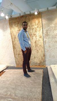 Ashok Yadav Travel Blogger
