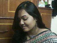 Sohini Chakraborty Travel Blogger
