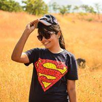 Supriya Tripathi Travel Blogger
