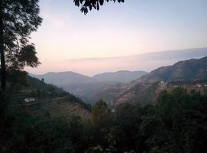Mukteshwar, Exotic Uttarakhand!