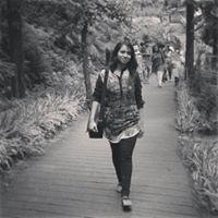 Suman Yadav Travel Blogger