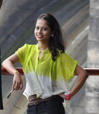 Sudipta Mondal Travel Blogger