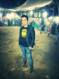 Aasir Khan Travel Blogger