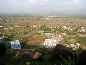 Bhivpuri Trip