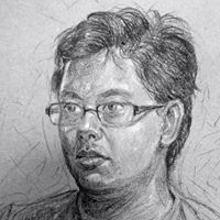 Krishnendu Mukherjee Travel Blogger