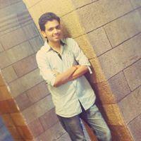 Rohit Chaubey Travel Blogger