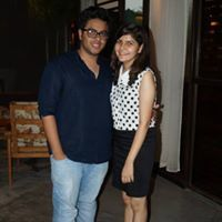 Laksh Madaan Travel Blogger