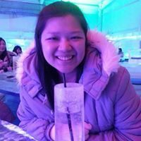Li Ping Ong Travel Blogger
