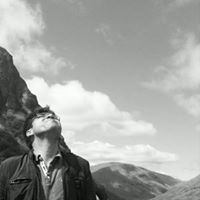 Rohan Bansal Travel Blogger