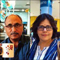 Anukram Mishra Travel Blogger