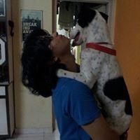Aswathi Nair Travel Blogger