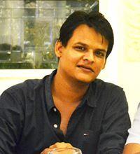 Subhanan Sahoo Travel Blogger