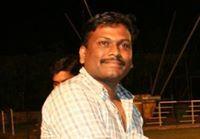 Chandra Mohan Travel Blogger
