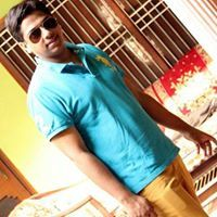 Anurag Gupta Travel Blogger