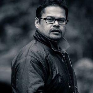 Rahul Roy Travel Blogger