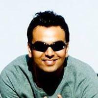 Vasu Channappa Travel Blogger