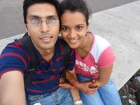 UA Gupta Travel Blogger