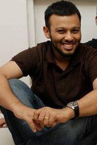 Bhavya Jain Travel Blogger
