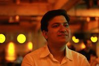 Prakhar Sethi Travel Blogger