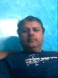 Sunil Mata Travel Blogger