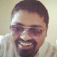 Arnab Roy Travel Blogger