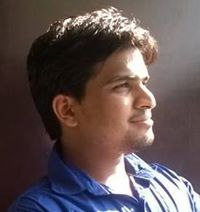 Sanjog Kumar Dash Travel Blogger