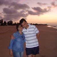 Rajashree Mustafi Travel Blogger