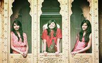 Astha Rungta Travel Blogger