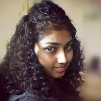 Pratima Patil Travel Blogger