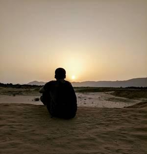 Exploring Pushkar - A 2 day itinerary!